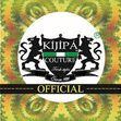 KIJIPA COUTURE LIMITED