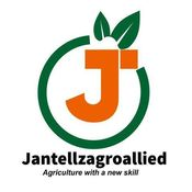 JANTELLZ AGRO ALLIED CO. LTD