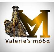 Valeries Moda