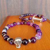 Emy's Bracelets