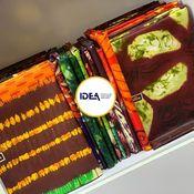 Idea Premium Textile Design
