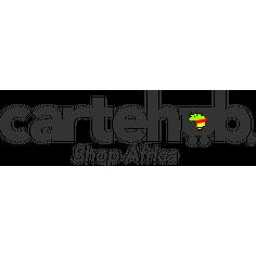 Cartehub Exclusive