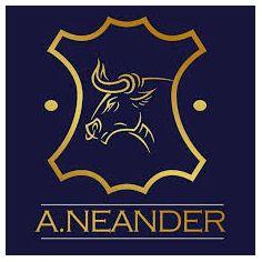 Aneander Luxury