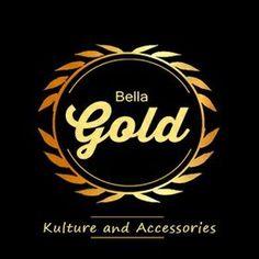 Bellaold Accessories