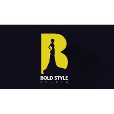 Boldstylestudio